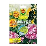 COMPO Fetrilon® 13%