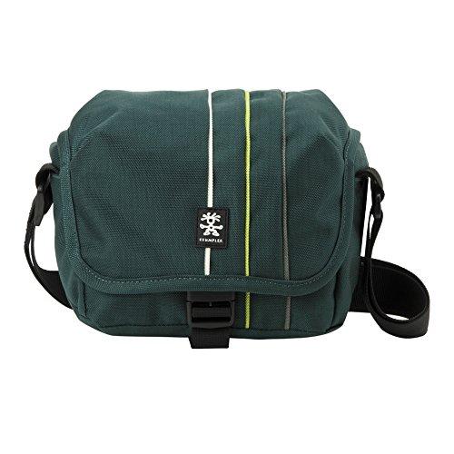 JP1500-003 SLR-Taschen
