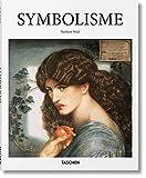 BA-Symbolisme