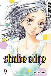 Strobe Edge 09