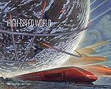 High-speed world