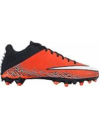 Amazon.es  Nike - Fútbol americano   Aire libre y deporte  Zapatos y ... a5227a1ca178d
