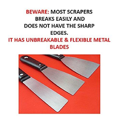 flexible-edge-metal-blade-scraper-set-with-anti-slip-handles-hand-tools-blades-paint-cleaner-window-
