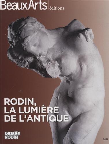 rodin-la-lumire-de-l-39-antique