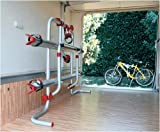 Fiamma Carry-Bike Garage Plus