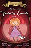 The Case of the Vanishing Emerald (Mysteries of Maisie Hitchins)