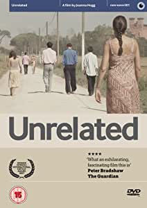 Unrelated [2007] [DVD]