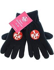 Handschuhe 1. FC Kaiserslautern Größe: XL