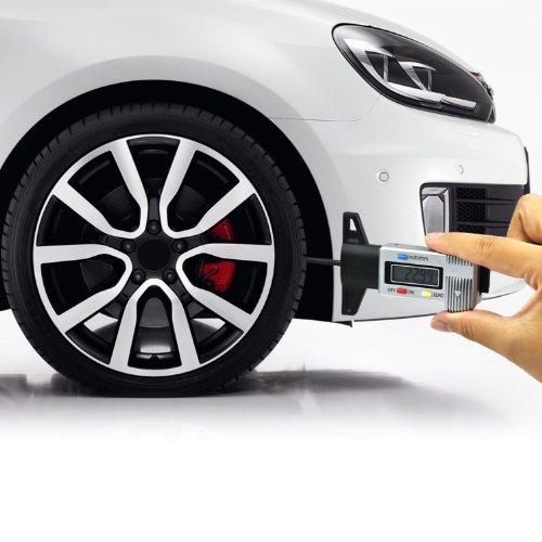 TRIXES-Calibro-misuratore-metrico-digitale-di-profondit-battistrada-pneumatici-per-auto-moto-o-furgoni