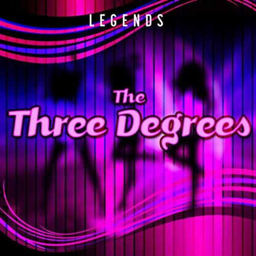 Legends (Rerecorded)
