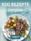 ISBN 3927216453