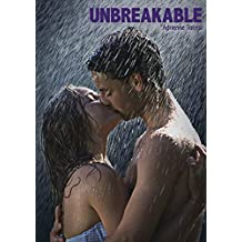 Unbreakable (Accidental Crush Series Book 3) (English Edition)