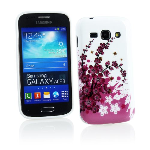 kit-me-out-it-custodia-in-gel-per-samsung-galaxy-ace-3-s7272-bianco-rosa-floreale