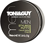Toni & Guy Men Styling Putty, 75 ml