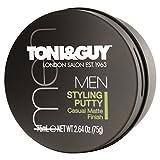 Toni & Guy Men Styling Putty 75ml