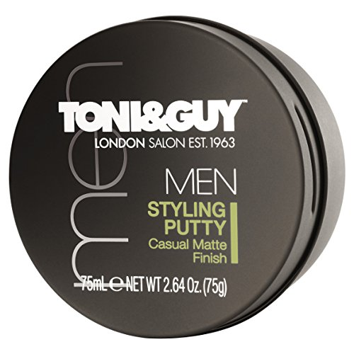 toni-guy-men-styling-putty-cera-modellante-per-capelli-75-ml