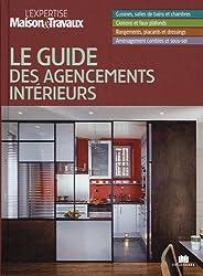 Guide des agencements intérieurs