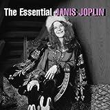 The Essential - Janis Joplin