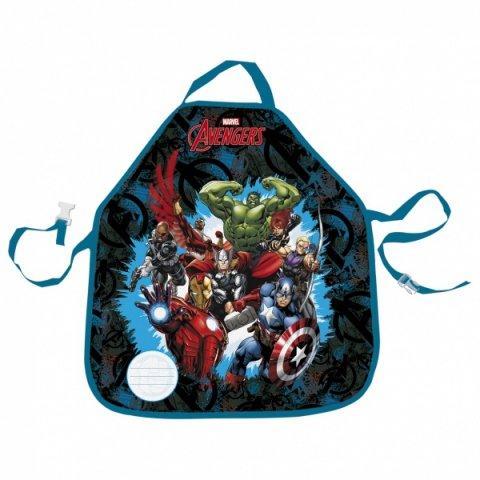 fccb32f027111 ... AVENGERS Hulk Thor XL 14 Teile SCHULRANZEN SET RANZEN FEDERMAPPE  RUCKSACK TASCHE + Sticker von Kids4shop · zurück ·   vor
