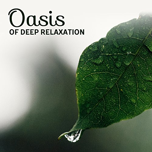 Sun Salutation Yoga - Kalimba Melody