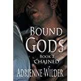 Bound Gods: Chained (English Edition)