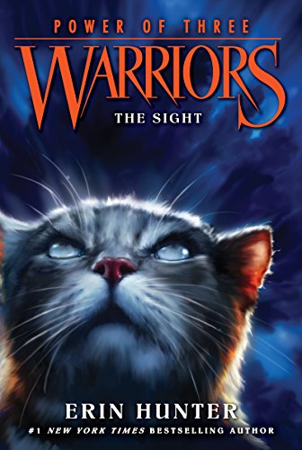 warriors-power-of-three-1-the-sight