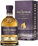 Kilchoman Sanaig Single Malt Scotch Whisky 70 cl