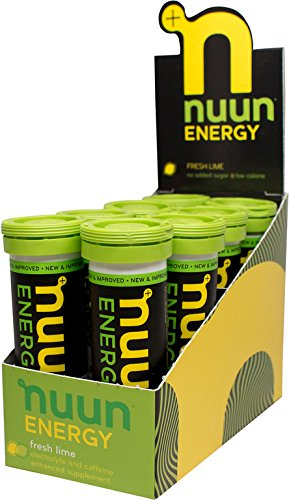 new-nuun-energy-hydrating-electrolyte-tablets-fresh-lime-box-of-8-tubes-by-new-nuun-active