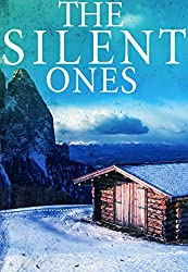 The Silent Ones Book 1: A Riveting Kidnapping Mystery