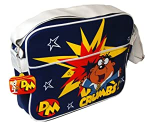 DangerMouse Penfold Sports Bag