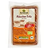 Alnatura Bio Räucher Tofu, 200 g