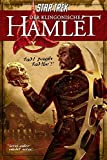 Der Klingonische Hamlet (Star Trek)
