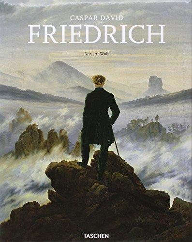 kr-25 Friedrich