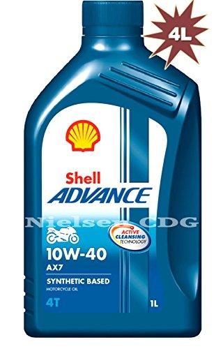 shell-advance-ax7-4t-10w-40-motorcycle-engine-oil-she-074-q4-4x1l-4l