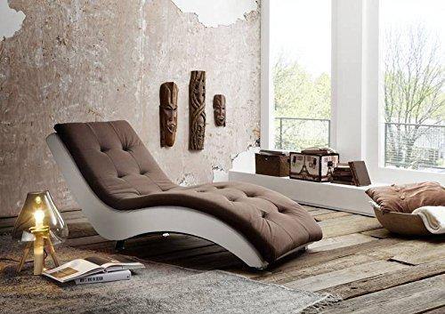 Lounge Relaxliege HEAVEN #013