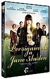 Persiguiendo A Jane Austen [DVD]