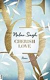 Cherish Love (Hard Play 1) (German Edition)