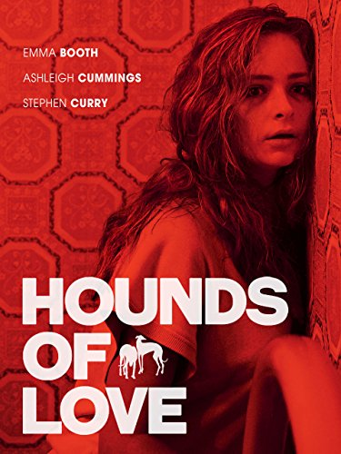 Hounds of Love [dt./OV] -