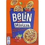 Crackers Minizza, biscuits apéritif - ( Prix Unitaire ) - Envoi Rapide Et Soignée