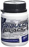 TREC NUTRITION Tribulon Black, 1er Pack (1 x 120 Kapseln)