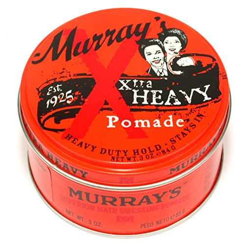 murrays-x-tra-heavy-special-edition-pomade