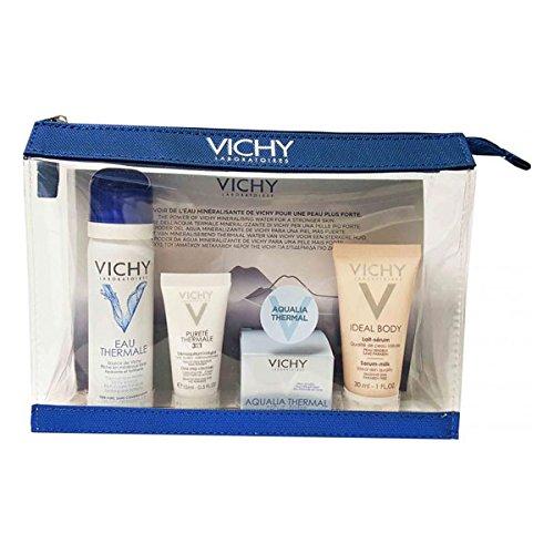 vichy-aqualia-thermal-travel-kit