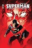 Clark Kent : Superman, Tome 2 : Mafia invisible