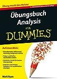 ISBN 9783527711406