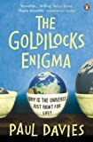 Image de The Goldilocks Enigma: Why is the Universe Just Right for Life?