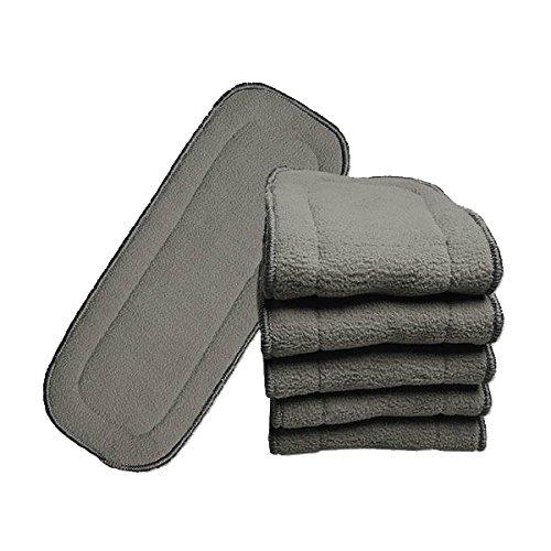 panales-de-fibra-de-bambu-toogoorpanales-metedor-tela-lavable-de-carbon-de-fibra-de-bambu-inserta-re