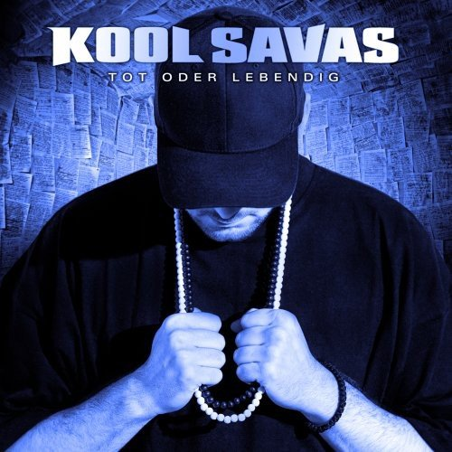Kool Savas: Tot Oder Lebendig/Re-Edition (Audio CD)