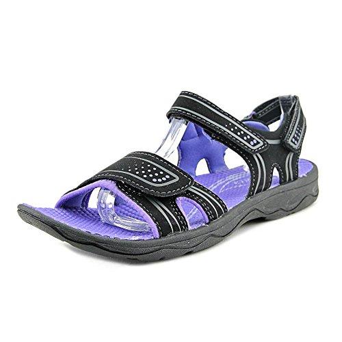 easy-spirit-yolo-femmes-us-65-noir-large-sandale-de-sport