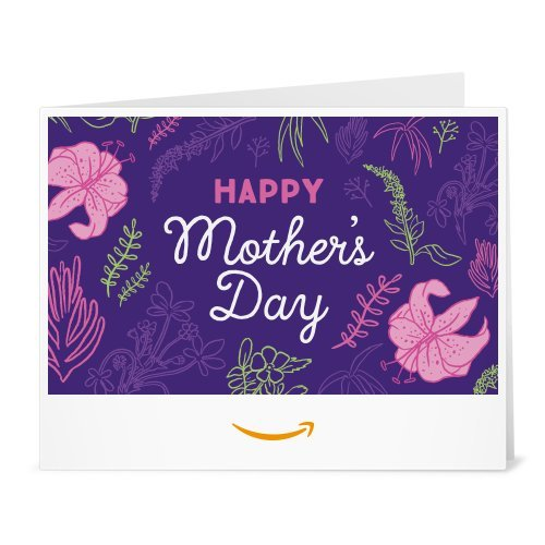 Birthday Mother's Day - Best Reviews Tips
