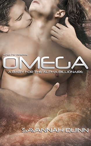 omega-a-baby-for-the-alpha-billionaire-gay-mm-male-pregnancy-what-he-desires-book-1-english-edition